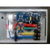 供应15KW电磁加热器