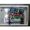 供应20KW电磁加热器
