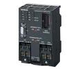 供应西门子适配器6ES7972-0CB20-0XA0