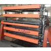 供应斜齿轮传动系统  窑炉传动