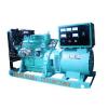 供应95、100、105系列柴油发动机组的排量