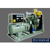 供应95、100、105系列柴油发动机的汽缸数