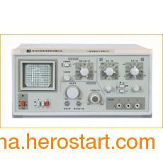 供应小型化晶体管特性图示仪