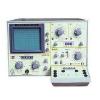 供应XJ4810A半导体管特性图示仪