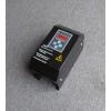 供应5KW380V电磁加热器