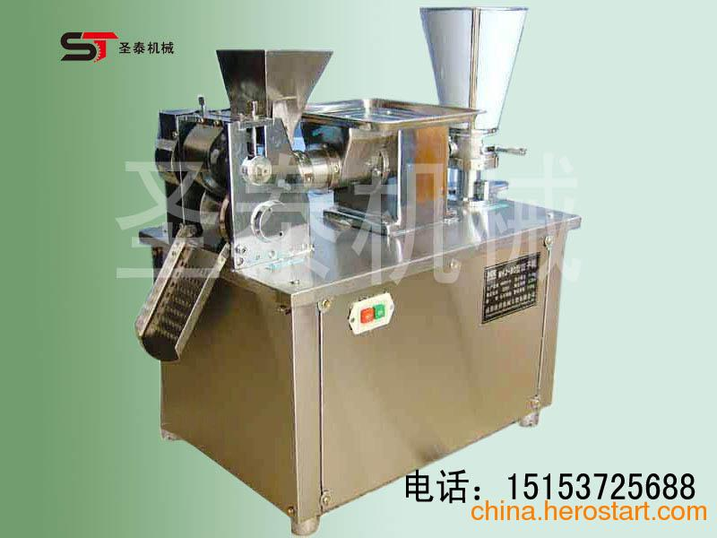 供应水饺机 全自动水饺机质优价廉