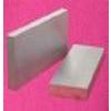 供应TZM板、TZM棒、TZM片及TZM异型制品