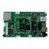供应视盈安卓4.0电视工业板