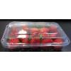 供应食品,水果,水产包装塑盒