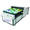 供应钢化玻璃印刷设备