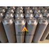 康盛供应30-150-207硅藻土滤芯