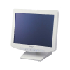 供应LMD-2140MD医疗专业监视器