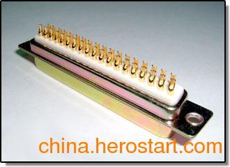 供应DB37车针焊线,焊板