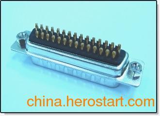 供应DB44车针焊线,焊板