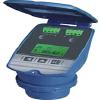 供应山东青岛超声波液位计 投入式液位计 磁翻板液位计