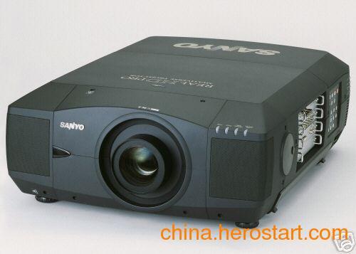 供应北京投影机租赁电子--枪偏转线圈