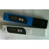 供应TDS检测笔