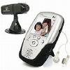 供应无线婴儿监视器YX-301