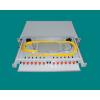 供应抽拉式光缆终端盒