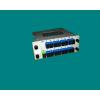 供应插片光纤分路器