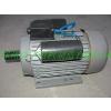 供应热销220V YL系列单相双值电容异步电动机