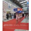 供应2012年企业活动会场布置施工