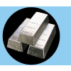 供应天通白银,天津贵金属交易所,海西商品交易所,福建海西商品交易所,上海TD黄金