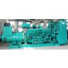 供应MTU2000系列柴油发电机组