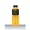 供应英菲动力x6维生素饮料