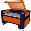 供应上海服装模板激光切割机