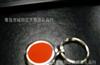 加工定制钥匙链、工艺品、纪念品、加工定制商业礼品