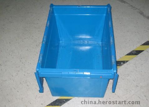 食品箱 物流箱