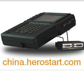 供应HCT-7000 便携式2M规程及误码测试仪