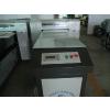 供应亚克力板印刷设备