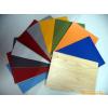 供应 专业室内比赛地板,PVC地板