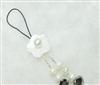 供应手机链 珍珠手机链 小商品手机链 创意礼品手机链 SJL-013