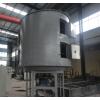 供应碳酸钙专用盘式干燥机