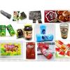 供应南京港食品进口监管条件?南京食品报关公司