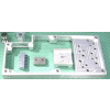 供应CNC数控加工 精密加工件