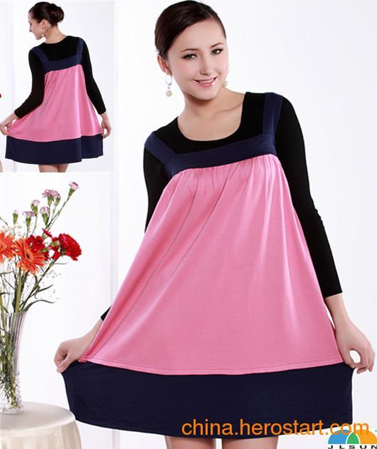 供应防辐射孕妇套装 孕妇防辐射服装 防辐射面罩