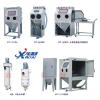 供应中山喷砂机|手动喷砂机|液体喷砂机|箱式喷砂机厂家直销