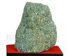 供应招金石、礼品、金矿石、工艺品、饰品、金银珠宝