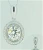金银珠宝黄金首饰镶嵌加工定做,925银镶嵌加工,K金镶嵌加工定做