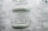 玉器工艺品 玉手镯 大量混批多种精美玉器(图)