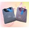 供应磁疗保健套服生产厂家 磁疗保健套服贴牌加工 磁疗保健套服低价批发