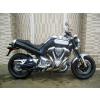 供应新款摩托车06年雅马哈MT-01摩托车(原版原漆)价格:12000元