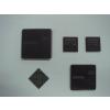 供应芯视界科技专业IC加工翻新,IC镀脚,IC盖面