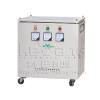 供应医疗器械专用变压器