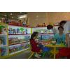 供应儿童智力玩具店_益智玩具加盟