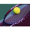 供应标准网球场地,专业网球场施工工艺,广东承建网球场商